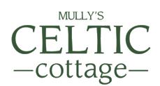 Mully's Celtic Cottage