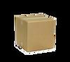 D-Ribose Powder 100% Pure - Energy & Endurance - Pharmaceutical USP
