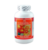 Vitamin C + Rose Hips Extract (100 Chewable Tablets / 500 MG)