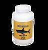 Shark Cartilage (300 Capsules / 750 MG)