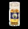 Aloe Vera 5000 MG Detox