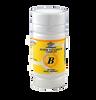 Vitamin B Complex (100 Tablets)