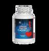 Advanced Heart Care CoQ10, Omega-3 Fish Oil, Flaxseed Oil, Lecithin, and Vitamin E