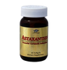 Astaxanthin - Powerful Antioxidant Anti Aging