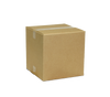L-Tryptophan 100% Pure Powder - Free Form Amino Acid Pharmaceutical Grade USP