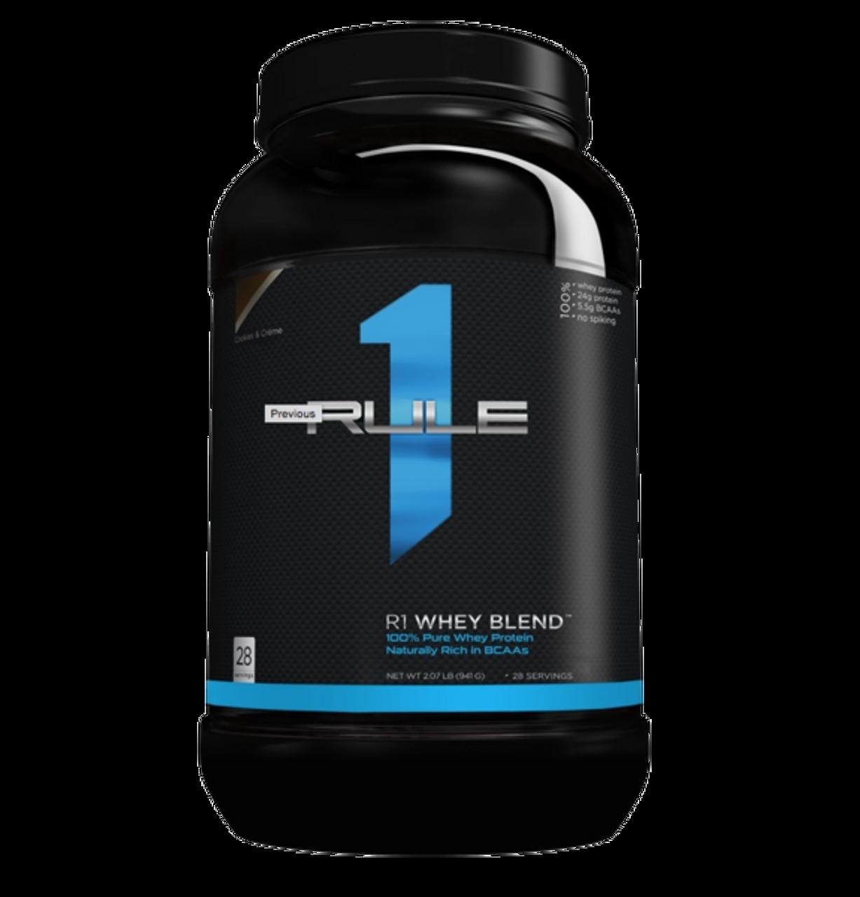 whey 80 protein per skopa