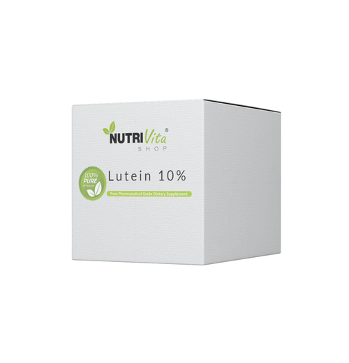 Lutein 10%