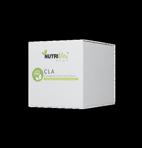 CLA (Conjugated Linoleic Acid) Powder 100% Pure