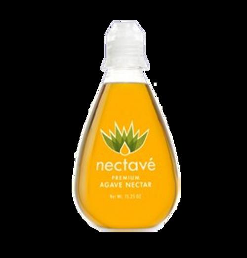 Nectave Agave Sweetener (15.25 oz)