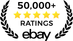 ebay rating badge