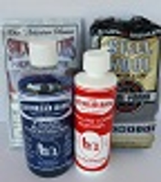 The Victorian House Products
