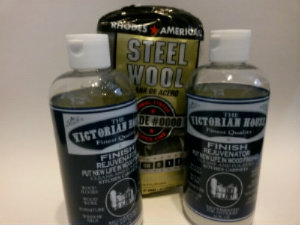 2-bottles-kitchen-cabinet-cleaner-and-steel-wood-special.jpg