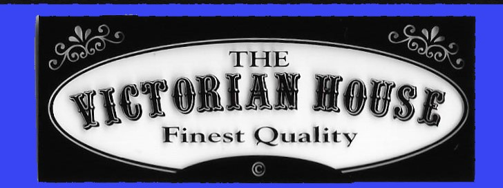 logo-the-victorian-house-products.-blue.jpg