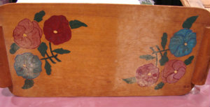 tray-with-painted-flowers-kitchen-cabinet-cleaner-half.jpg