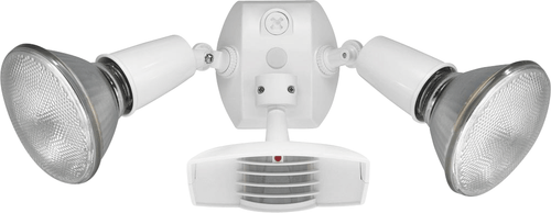 RAB Lighting - Sensor Kit