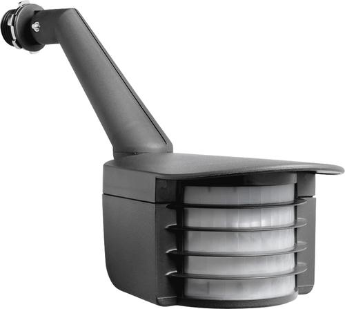RAB Lighting - LS300 Luminator Sensor Bronze Finish
