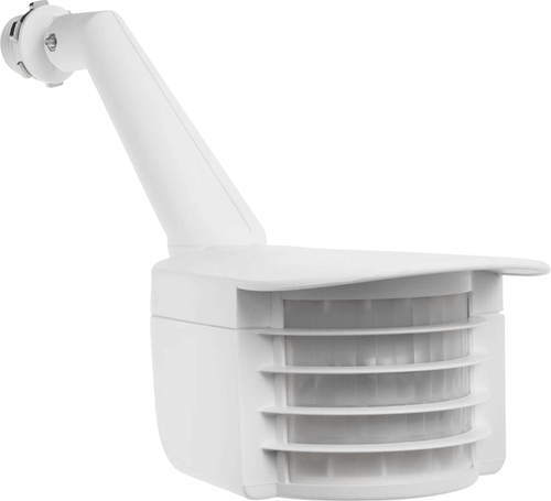 RAB Lighting - LS300 Luminator Sensor White Finish