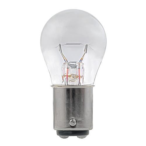 94 Miniature Lamp - 12.8v  1.04 Amp - S8 Shape - DC Bayonet Base