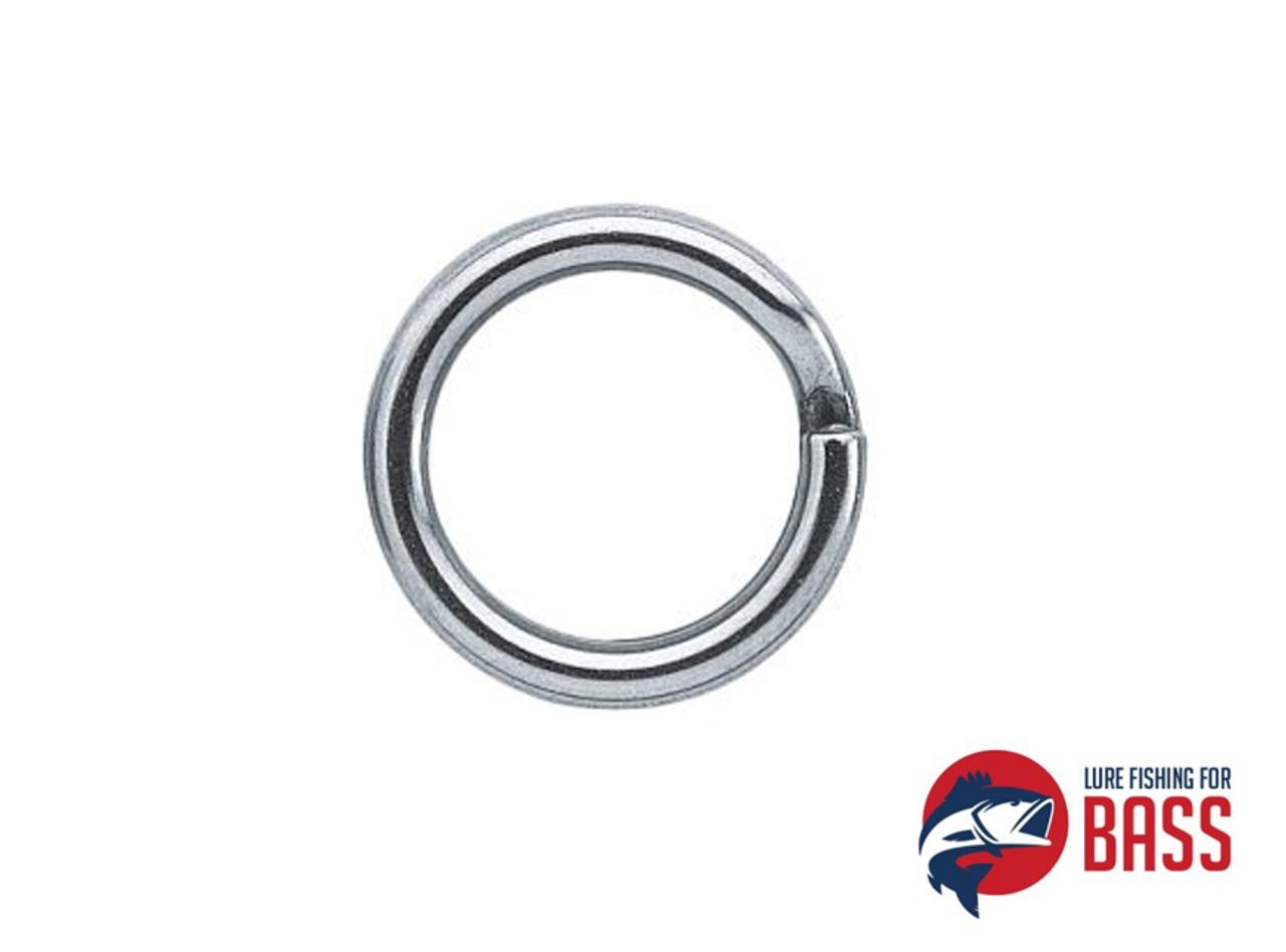 Owner H Split Rings