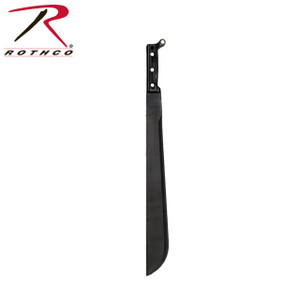 Government Issue Style 18 inch Machete
