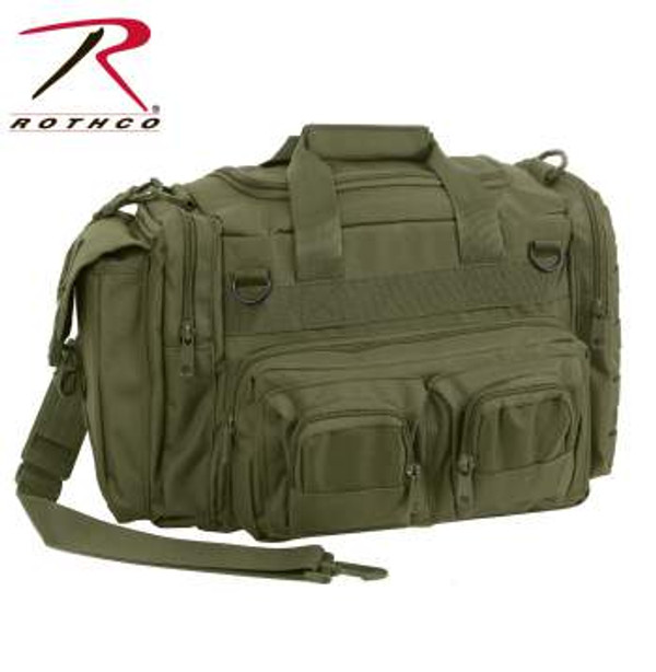 Rothco Concealed Carry Gear Bags