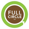 Full Circle™ Equipment Cleaners