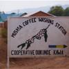 Rwanda Dukunde Kawa