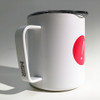 Gimme! Coffee Miir Camping Cup