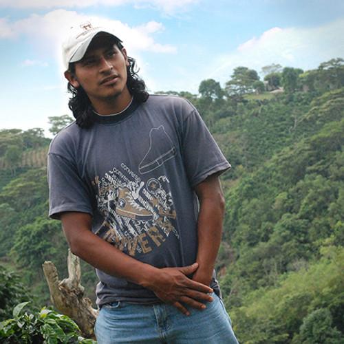 Honduras Las Peñitas