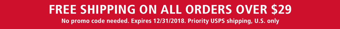 2018holiday.freeshipping.banner.jpg