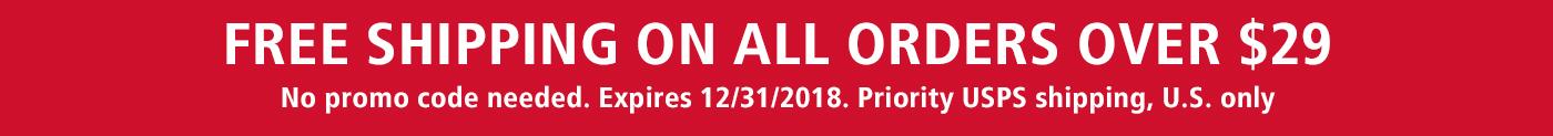 2018holiday.freeshipping.banner.jpg