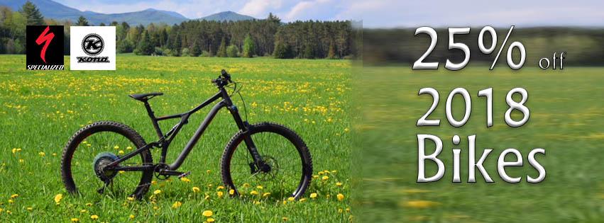 25-off-bikes.jpg
