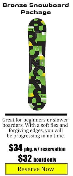 bronze-snowboard-box-2.jpg