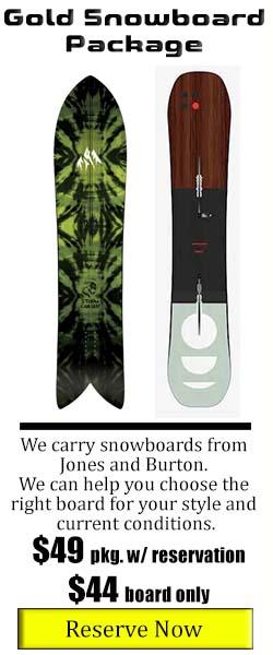 gold-snowboard-box.jpg
