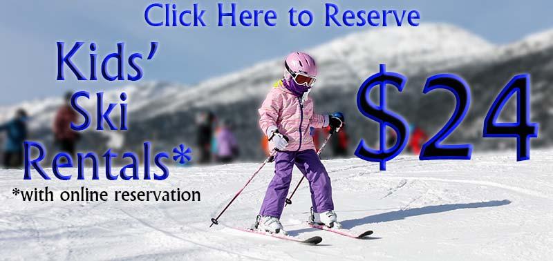 kid-ski-3.jpg