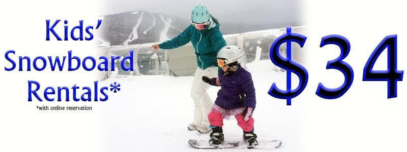 kids-snowboard-rentals.jpg