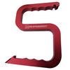 Original Snagger Tool - Red