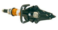 Holmatro 4150 Combi Tool Closed