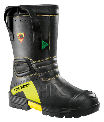 FIRE HERO Xtreme Men's®