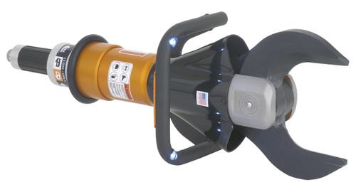 Holmatro 4050 NCT Cutter