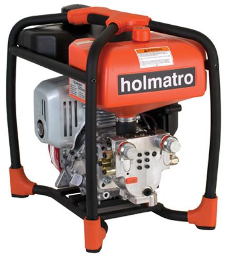 Holmatro SR 20 PC 2