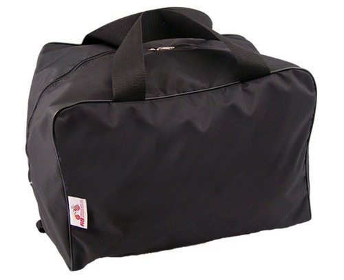 PPE Duffel with-out PPE Logo
