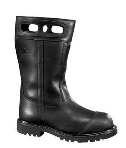 0975 Black Diamond Boot 5M - *Closeout*