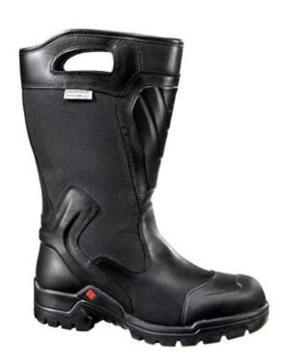 0911 Black Diamond Boot 7W - *Closeout*