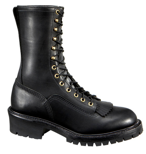 NFPA Certified Wildland Leather Boot