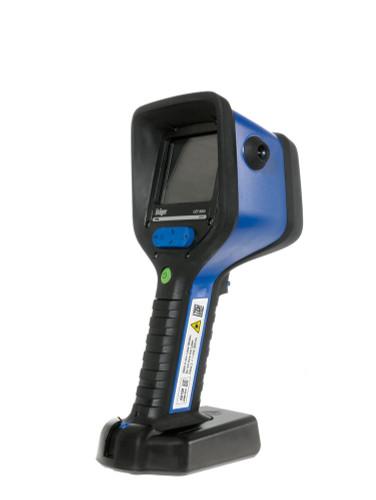 UCF 9000 Thermal Imaging Camera