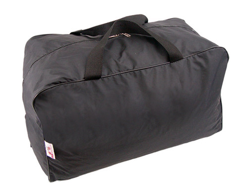 PPE Duffel Large with out PPE Logo