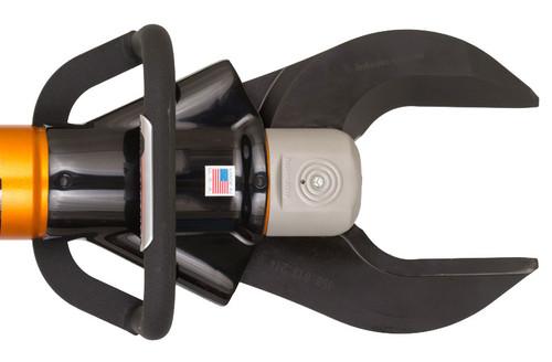 Holmatro 4055 NCT Cutter