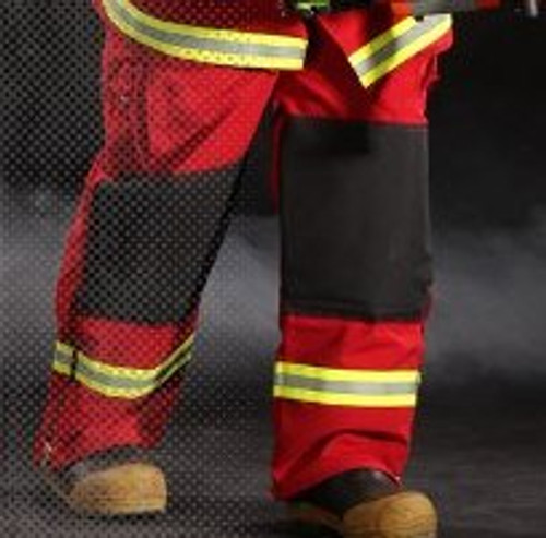Veridian Extrication Pant