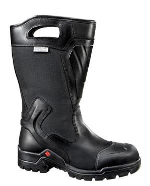 0911 Black Diamond Boot 8.5M- *Closeout*